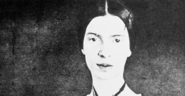 emily dickinson early feminist essays
