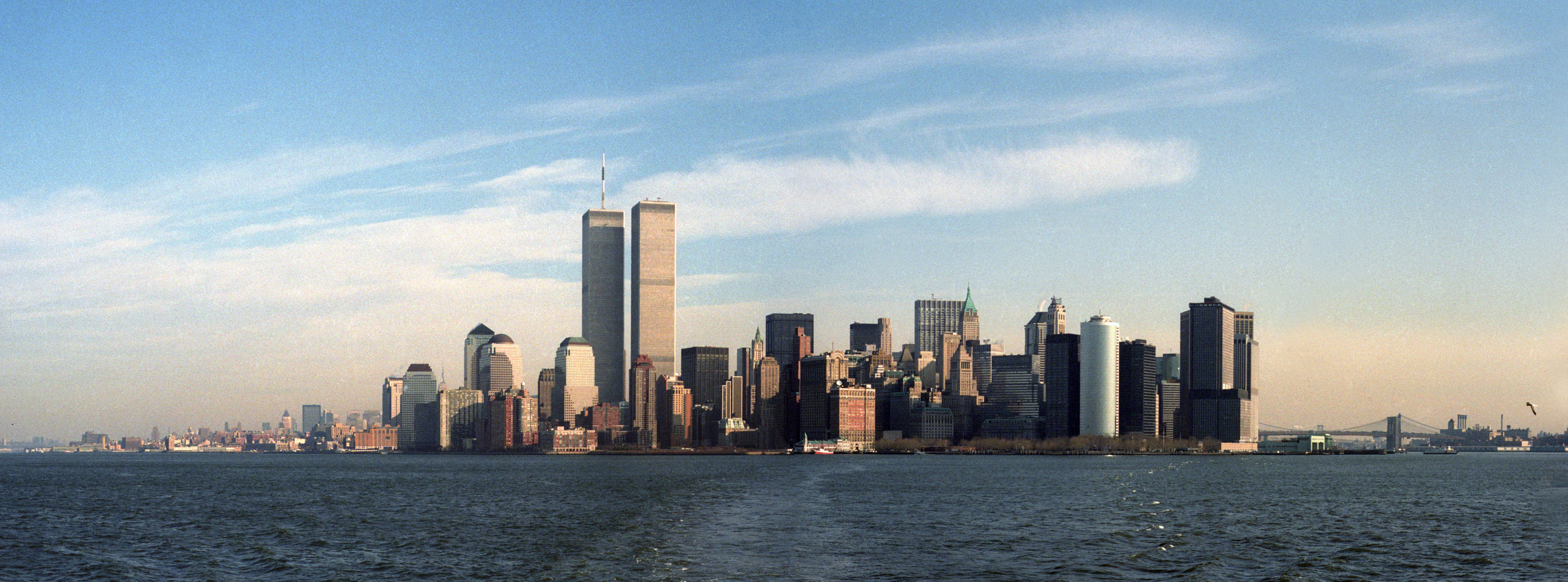 Lower_Manhattan_Skyline_December_1991_3