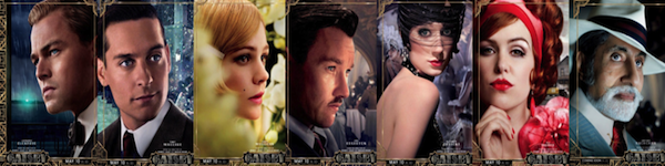 tom and daisys unstable relationship essay Contrasts in the great gatsby essay unstable and a confused character the most controversial relationship is the relationship between daisy and tom.