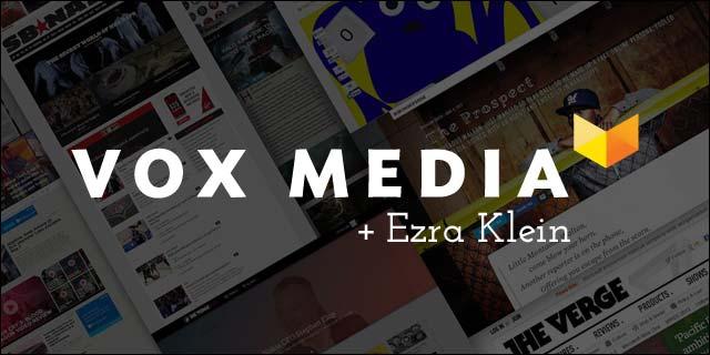 VoxMedia_EzraKlein