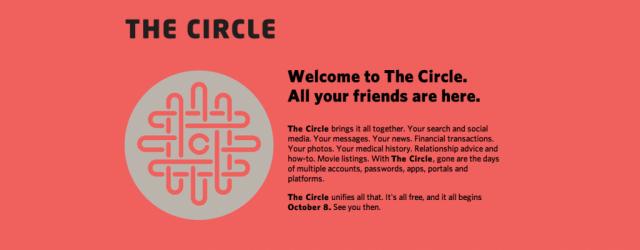 circle-1024x543