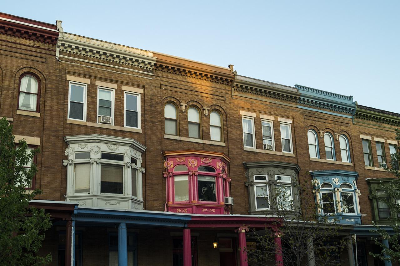 baltimore-urban-renewal-gentrification-neighborliness