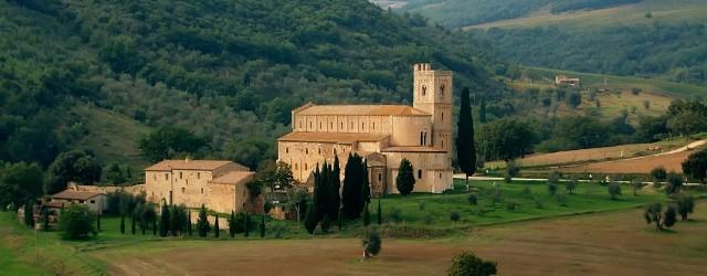 benedict-option-monastery