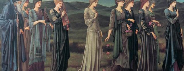 Edward_Burne-Jones001