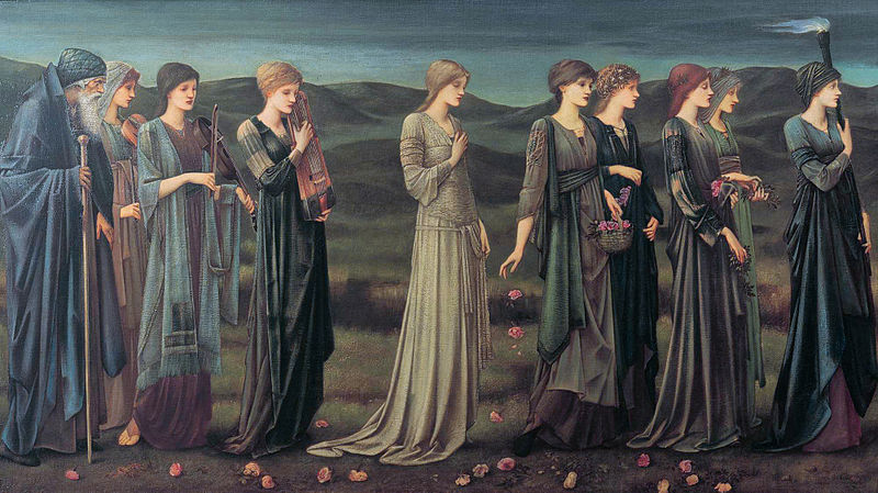 Edward_Burne-Jones001