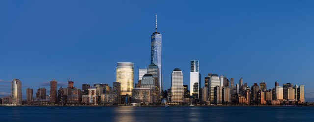 Lower_Manhattan_from_Jersey_City_November_2014_panorama_3 2